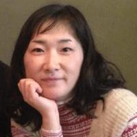 Megumi Robbins Saito