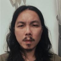 Wayne Lau
