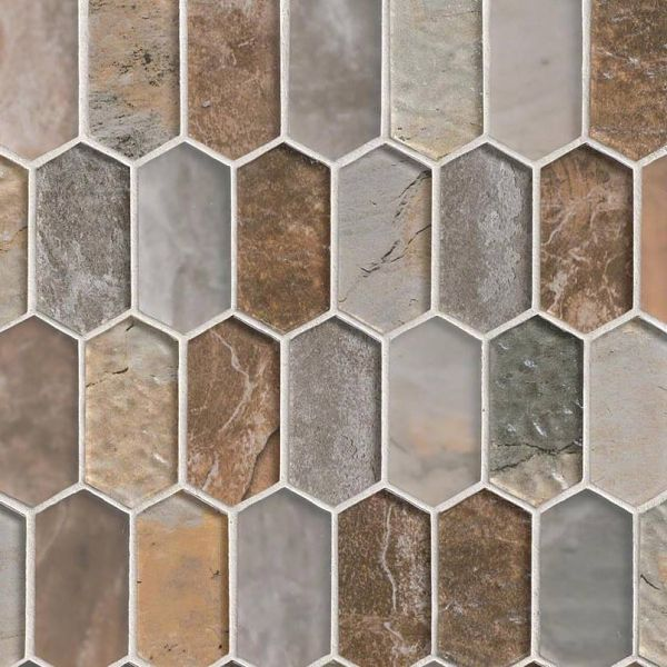 glass creative brick and tile limited