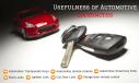 mobile automotive locksmith