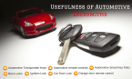 mobile automotive locksmith