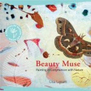 Beauty Muse PDF (e-book)