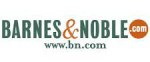 barnes-and-noble-online-logo-cropped