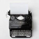 cropped-LJIZlzHgQ7WPSh5KVTCB_Typewriter-by-Florian-Klauer.jpg