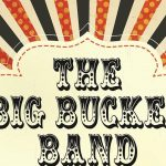Big Bucket Band
