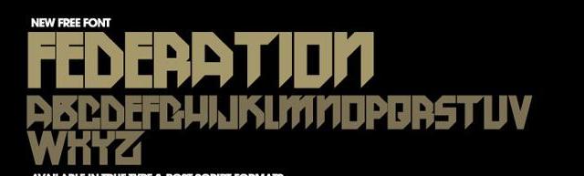 futuristic-sci-fi-fonts