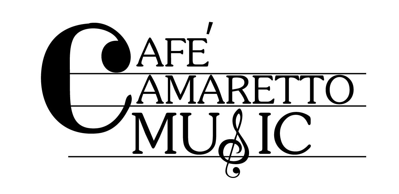 Cafe Amaretto Music