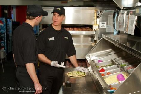 Business-Food-Service-Training-3