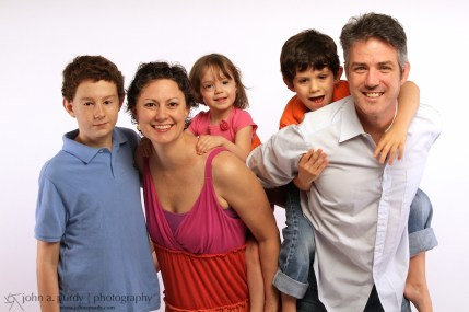 Portraits-Family-3