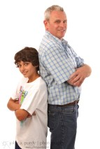 Portraits-Father-and-Son