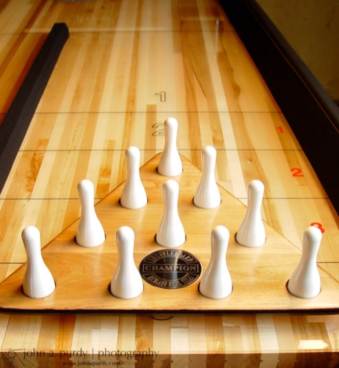 Products-Champion-Shuffleboards-1