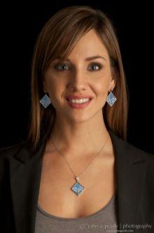 Products-Chapau-Jewelry-1