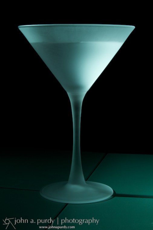 Products-Lit-Martini-Glass-1