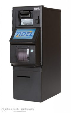 Products-Tidel-Series3