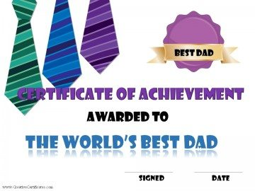 fathers-day-printables1
