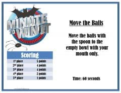 move-the-balls