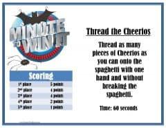 thread-the-cheerios