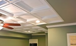 Nice 16X32 Ceiling Tiles Huge 20X20 Ceramic Tile Rectangular 4 Inch White Ceramic Tiles 704A Armstrong Ceiling Tile Old Acoustic Ceiling Tile Paint WhiteAdhesive Bathroom Floor Tiles Armstrong 1 Hour Fire Rated Suspended Ceiling | Theteenline