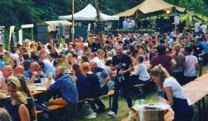Food Unplugged Festival