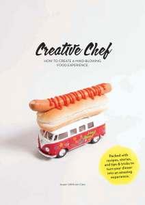 Creative_Chef_front_EN_lr