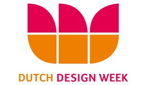 DUTCH DESIGN WEEK LUNCH / DINNER