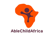 AbleChildAfrica