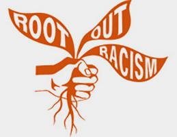 Root Out Racism