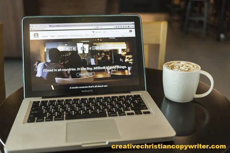 Christian Website Themes and Templates