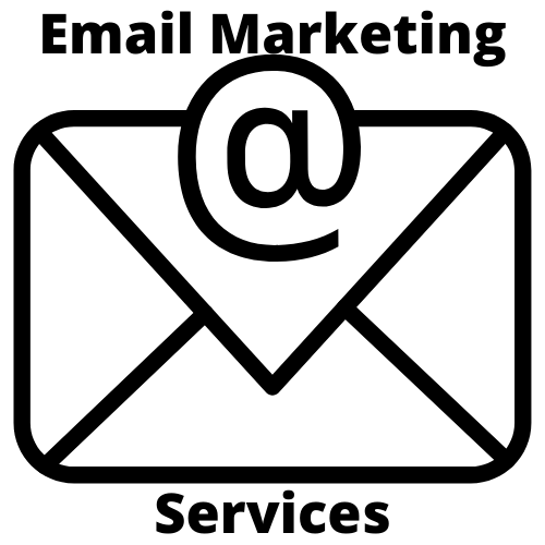 Expert Christian Email Marketing Services by The Creative Christian Copywriter