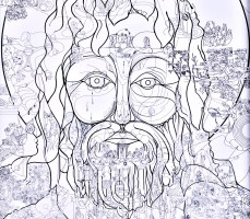divinetapestry-thumb