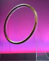 The 2012 Creative Circle Award