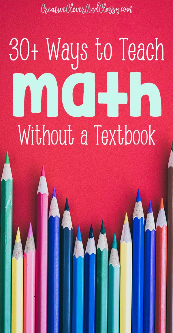 math 30 2 textbook pdf
