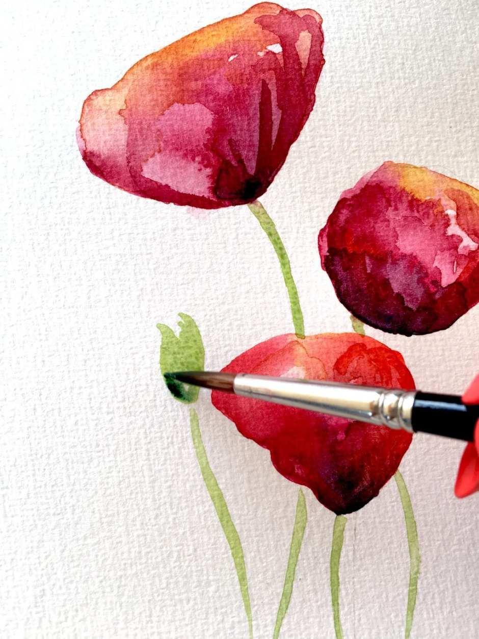Creative Club Flowers 4