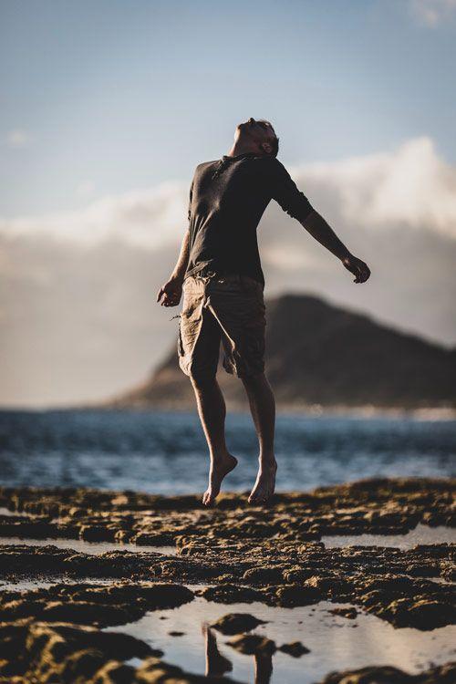 Autoestima y confianza zona de confort
