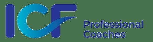 ICF Professional coaches logo David Peralta Alegre