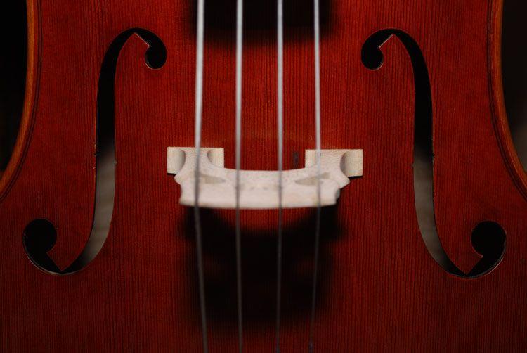 Coaching para músicos: ¿cómo usarlo para superarte?