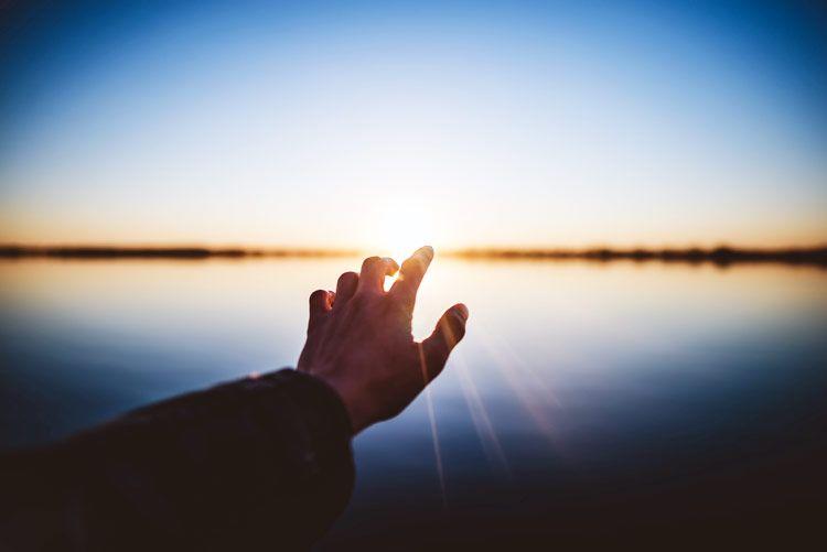 Profecía autocumplida: qué es y cómo se usa en coaching