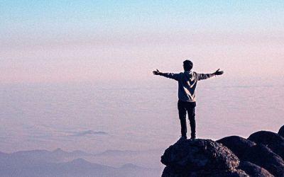 Practicar la gratitud para mejorar tu vida (y la de los demás)