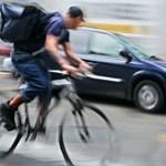 障害を持つ確率は低い?事故で障害を持ったらまず申請すべき2つのサービス