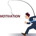 あなたの副業の動機は?モチベーションを維持させる方法!