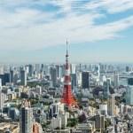 障害者の求人情報を東京で探すならここ!おすすめ求人サイトランキング!