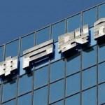 神戸製鋼はリストラや給料・ボーナスカットを実施する?