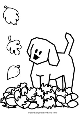 popular fall coloring pages printable best coloring pages