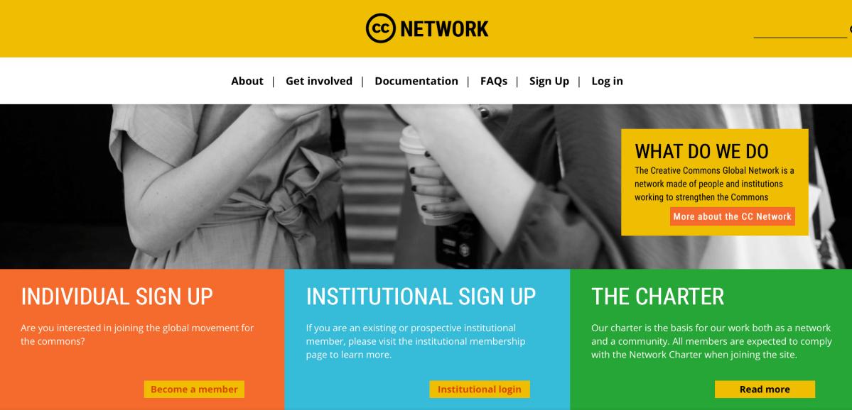 Yeni CC Global Network Stratejisi'nde bizi neler bekliyor?