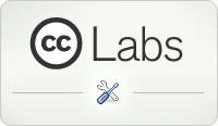 Creative Commons Labs
