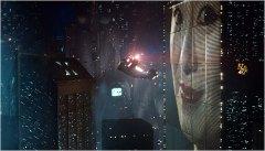 Blade Runner original screenshot (nicht freigegeben nach CC-Lizenz, Rechte liegen bei Blade Runner Partnership)