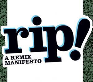 rip_logo_v2