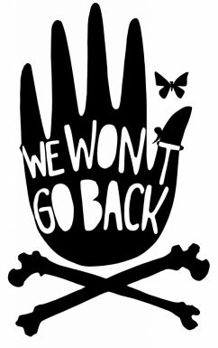 we-wont-go-back