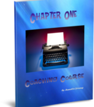 chapter one coaching course