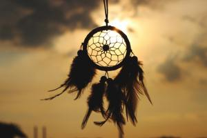 The Dream Catcher Writing Contest
